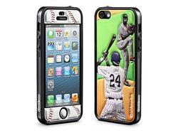 id America Cushi Plus iPhone 5 Case