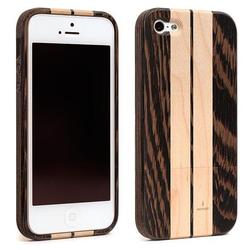 Miniot Contour and Cobra iPhone 5 Cases