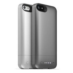 Mophie Juice Pack Helium iPhone 5 Battery Case
