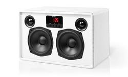 Audio Pro Allroom Air One Wireless Speaker with AirPlay and DNLA