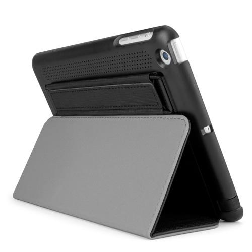 BoxWave SoundBoost iPad Mini Case