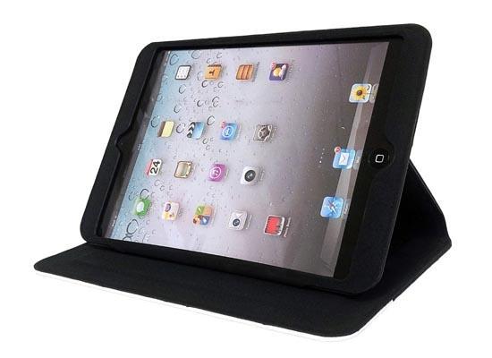 Case Scenario Pantone Bookcase iPad Mini Case