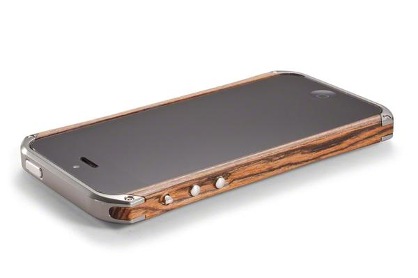Element Case Ronin Bocote iPhone 5 Case