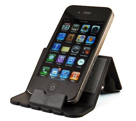 FoneStand Phone Stand