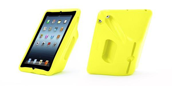 Griffin SeeSaw iPad Case for iPad 4/3/2