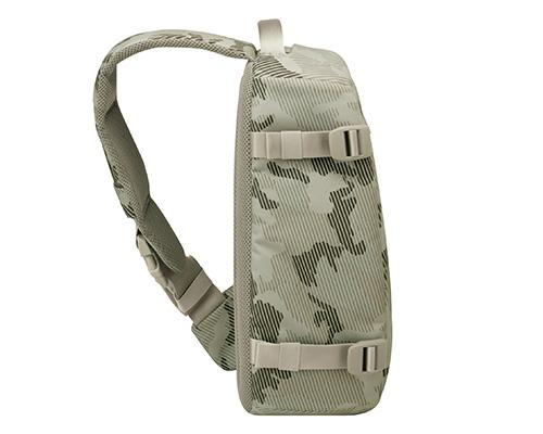 Incase Camo Collection Dslr Sling Pack Gadgetsin