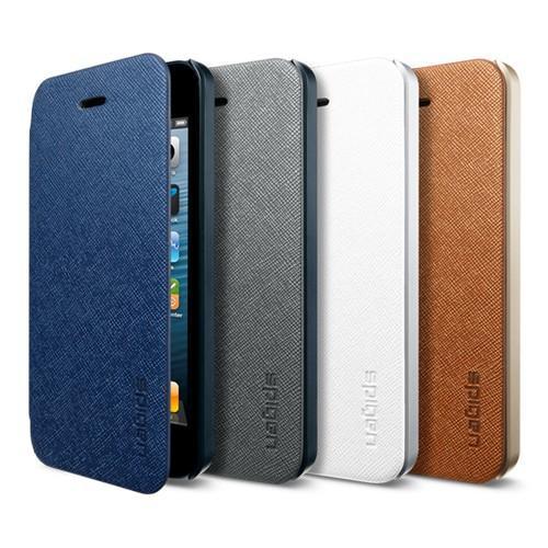 Flip Cover Iphone S