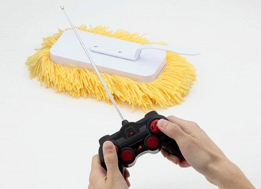 Kyosho Remote Control Cleaning Brush