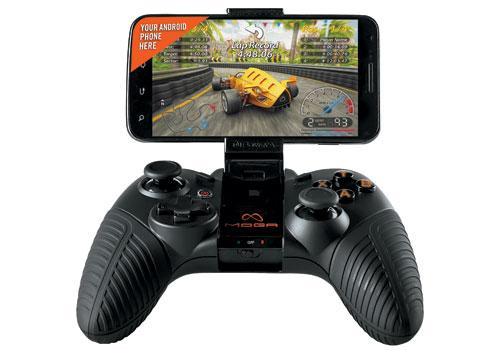 MOGA Pro Game Controller for Android Phones and Tablets
