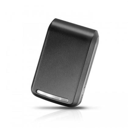 New Trent Travelpak Backup Battery Gadgetsin
