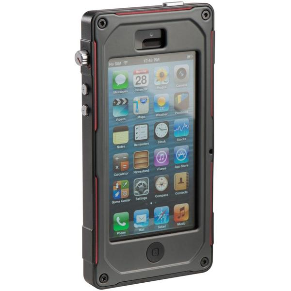 Pelican ProGear CE1180 Vault Series iPhone 5 Case