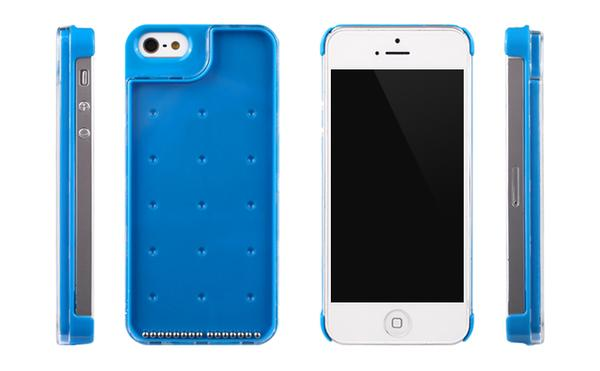 Play a Game Addition iPhone 5 Case