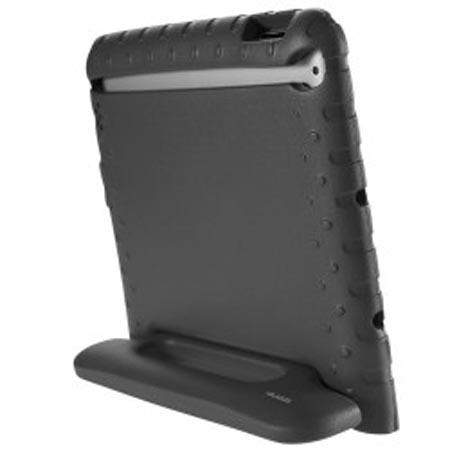 The ArmorBox Kido Series iPad Mini Case