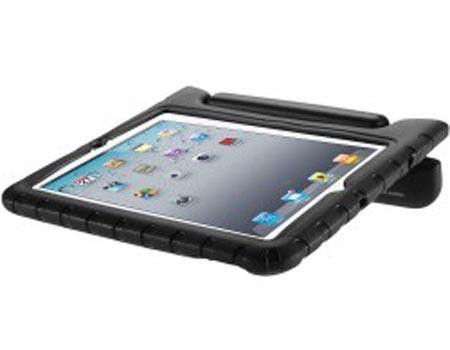 The ArmorBox Kido Series iPad Mini Case