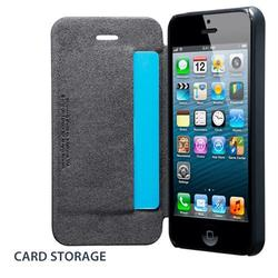 Incipio Ultra Flip iPhone 5 Case