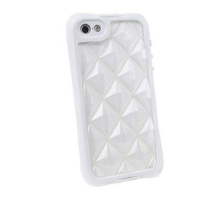 aXtion Go iPhone 5 Case