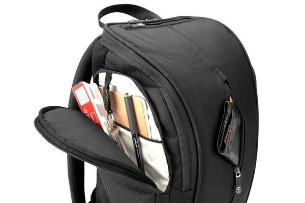 Booq Boa Squeeze Laptop Backpack