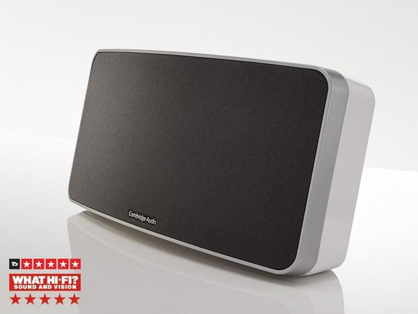 Cambridge Audio Minx Air 100 Wireless Speaker