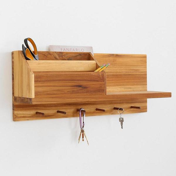 Brilliant Wooden Wall Shelf 600 x 600 · 27 kB · jpeg
