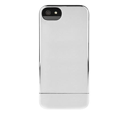Incase Chrome Slider iPhone 5 Case