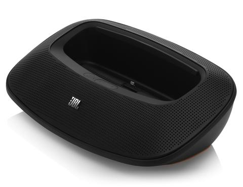 JBL OnBeat Mini Dock Speaker