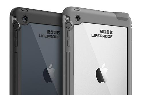 lifeproof_fre_waterproof_ipad_mini_case_1.jpg