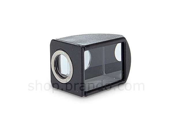 Magnet Mount Periscope Lens for Smartphones