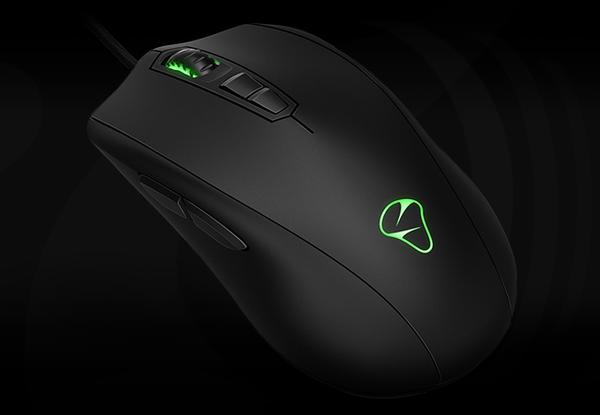 Mionix AVIOR 8200 Gaming Mouse