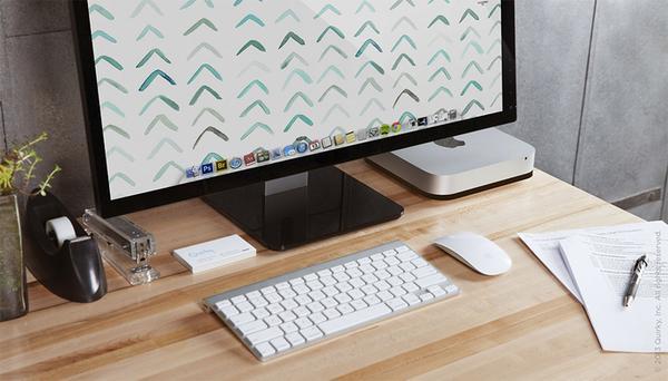 Oneeighty Mac Mini Wall Mount Gadgetsin