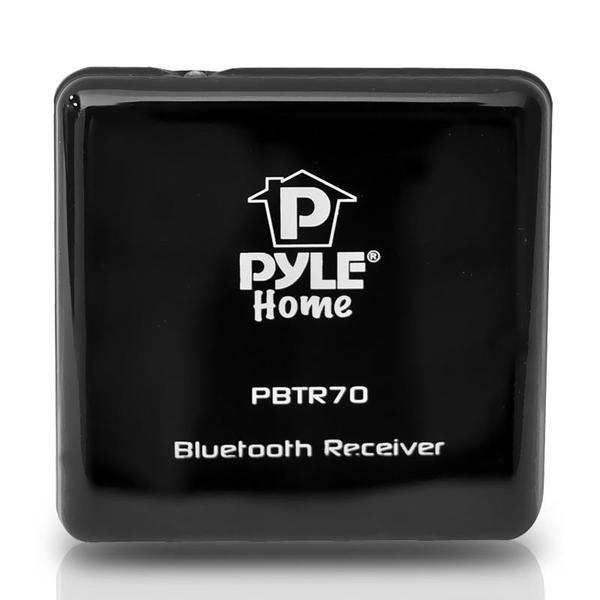 Pyle PBTR70 Bluetooth Audio Receiver