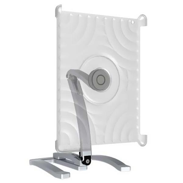 Sanus 4-in-1 iPad Stand