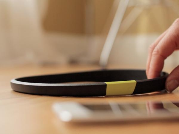 The Melon App Powered Headband to Measure Your Focus
