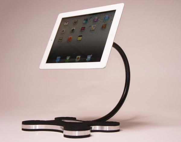 XFLEX Tablet Stand