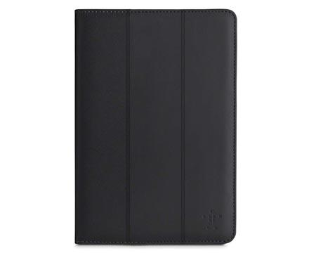 Belkin Smooth Tri-Fold Case for Galaxy Tab 3 10.1