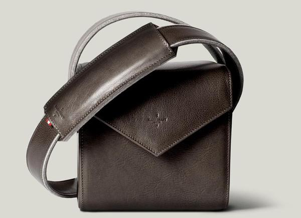 Hard Graft Frame1 SLR Camera Bag