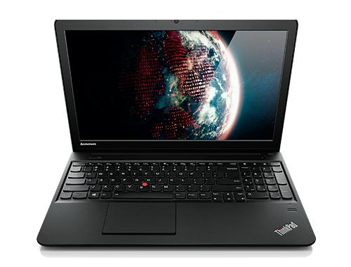 Lenovo ThinkPad S531 Ultrabook