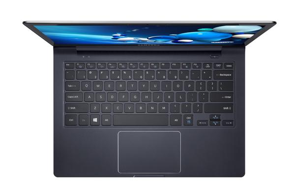 Samsung ATIV Book 9 Plus Ultrabook
