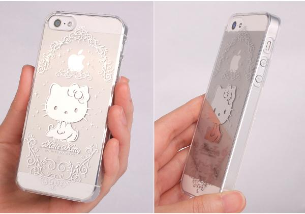 Iphone 6 Cases Hello Kitty Sanrio hello kitty designerIphone 6 Cases Hello Kitty