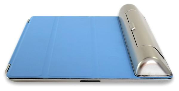 Smart Cargo for iPad 4/3/2