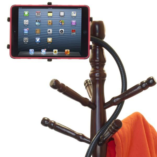 The PED4 Coil IPM10 iPad Mini Stand
