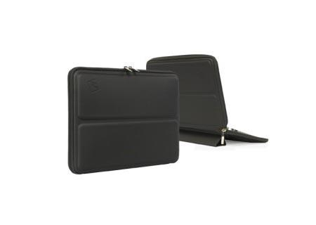 Tucano Stand Up Cargo MacBook Sleeve