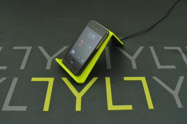TYLT VU Wireless Charger