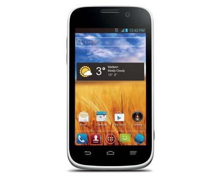 Us Cellular Iphone Prices