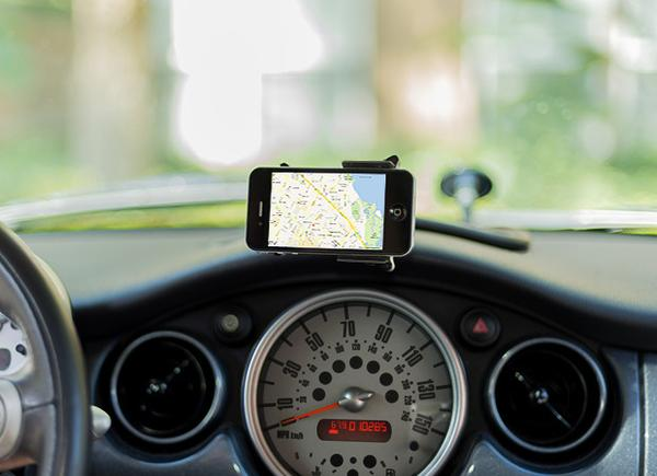 CelGo Cell Phone Holder for Your Car