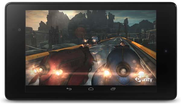 Google Android 4.3 Jelly Bean Announced