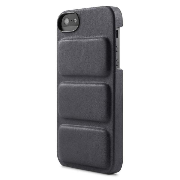Incase Leather Mod iPhone 5 Case