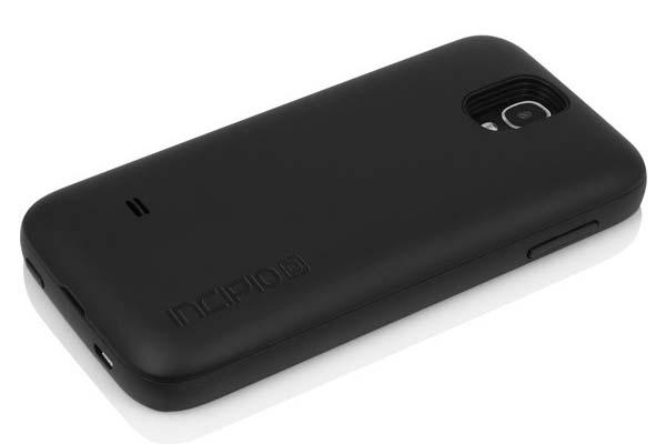 Incipio offGRID Samsung Galaxy S4 Battery Case