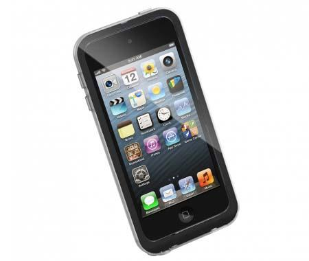 lifeproof_fre_ipod_touch_5g_case_1.jpg