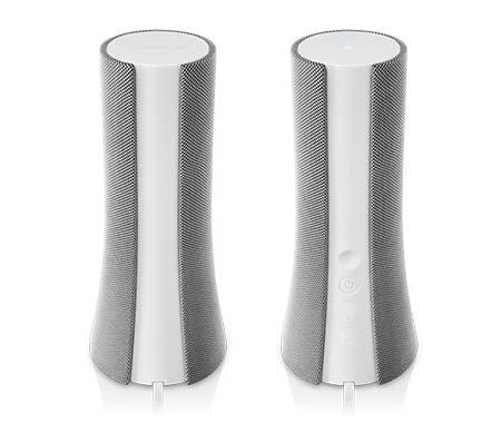 Logitech Z600 Bluetooth Wireless Speaker System