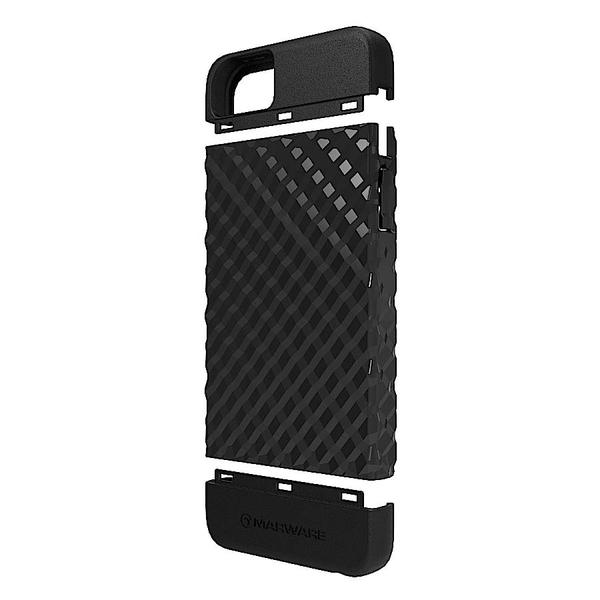 Marware rEvolution iPhone 5 Case